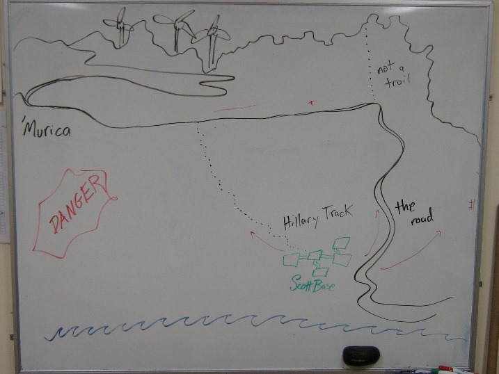 White_board_map.jpg (82079 bytes)